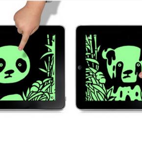 Petting Zoo: interactúa amb animals il·lustrats d'allò més divertits