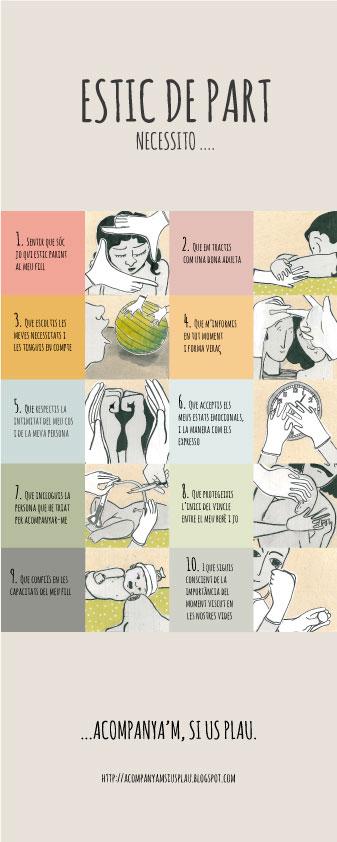 decaleg_catala