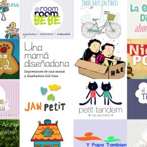 Bloggers & Family: un esdeveniment per a mares blogaires a Barcelona #BAF2013