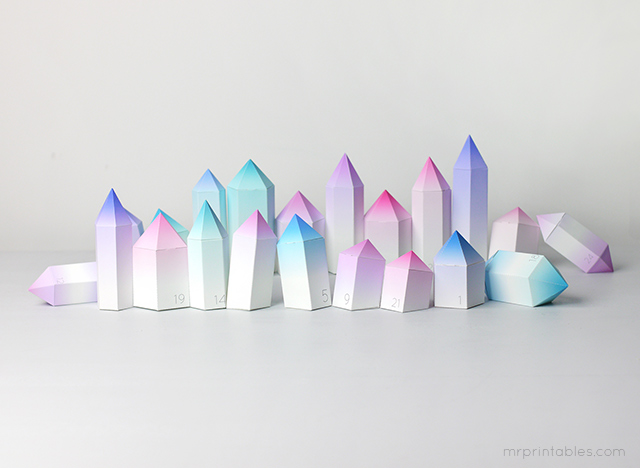 mrprintables-crystal-landscape