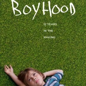 Boyhood: una pel·lícula sobre la infància gravada en 12 anys amb el mateix actor