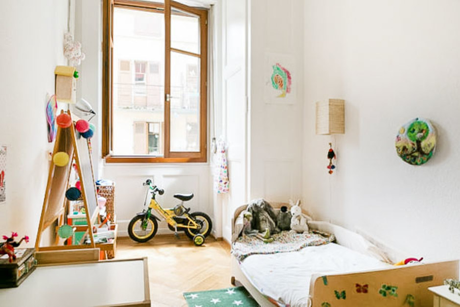 kid and coe viatjar familia airbnb