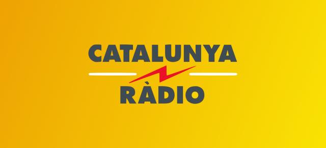Nadius digitals - Tertúlia al Popap de Catalunya Ràdio