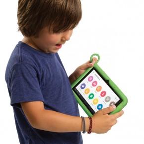 El programa One Laptop per Child ara proposa tablets per a tots els nens del món