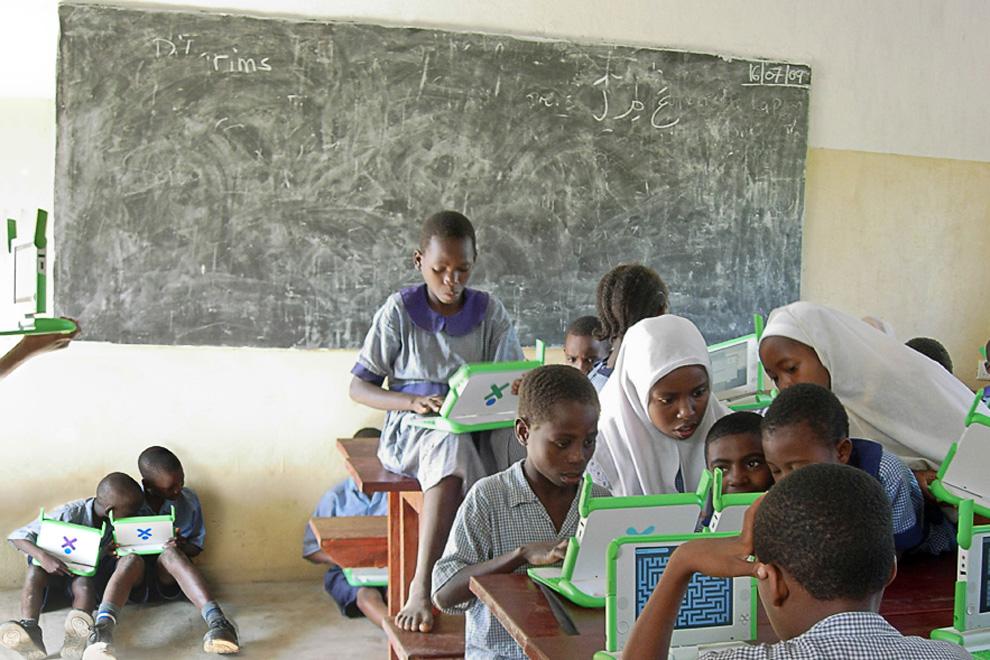 OLPCorps Kenya DSCN2842