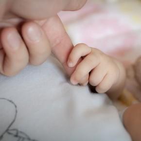 Fent fills a la 2.0: micro-donacions per finançar tractaments de fertilitat i adopció