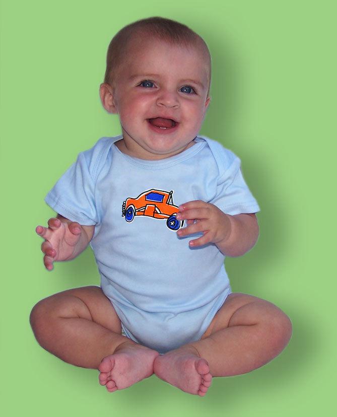 Truck_Onesie_Blue__44613.1314387557.1280.1280