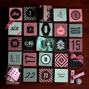 10 calendaris d'advent gratuïts que pots tenir a cop de click