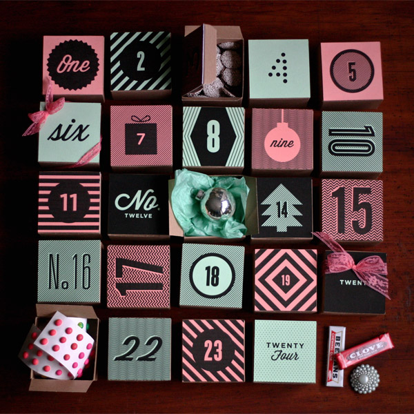 box-advent-amanda-janejones