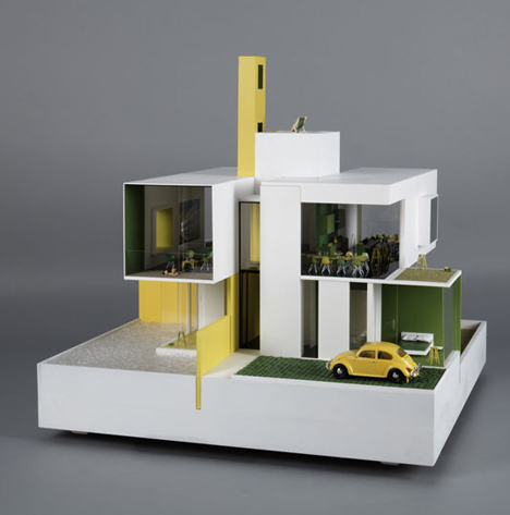 dollhouse-architecture-modern-simple