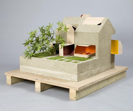 dollhouse-concrete-modular-inserts