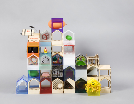 dollhouse-stackable-room-variants