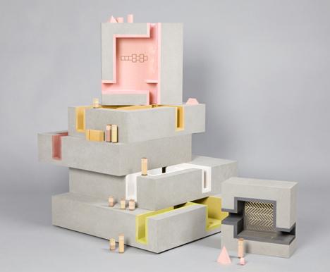 dollhouses-eccentric-exotic-ideas1