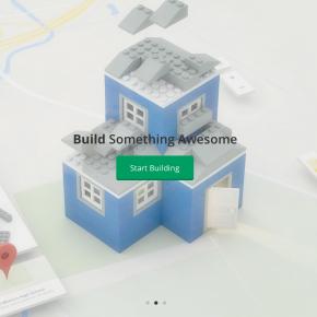 LEGO i Google creen un món virtual on construir amb totes les peces que vulguis