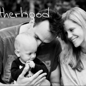 Fatherhood: la paternitat explicada pels actors de Hollywood