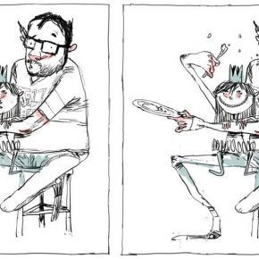 Vadepares.cat: un blog en català sobre la paternitat