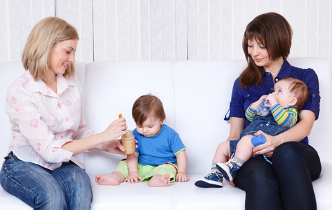 http://www.dreamstime.com/stock-images-mothers-feeding-babies-image18936114