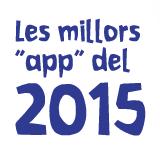Les millors apps del 2015
