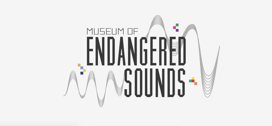 Museu dels Sons en Perill d'extinció